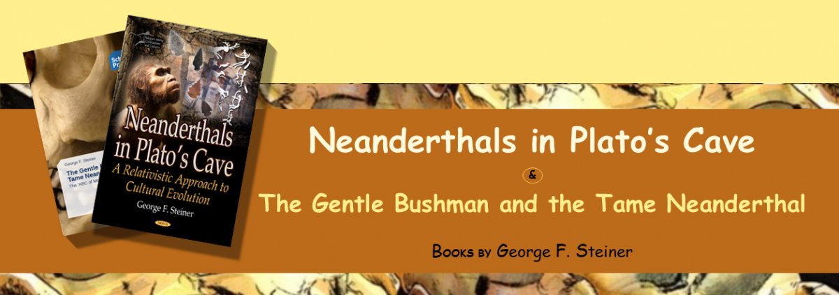 www.neanderthalsinplatoscave.com